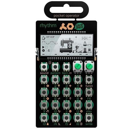 teenage-engineering-po-12-rhythm