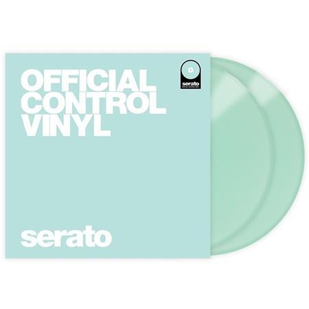 serato-glow-in-the-dark-coppia-12