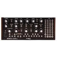 moog-mother-32