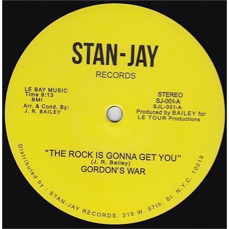 gordon-s-war-the-rock-is-gonna-get-you
