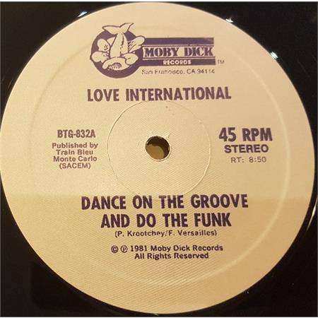 love-international-philippe-chany-dance-on-the-groove-and-do-the-funk-airport-of-love-unsquare-dance_medium_image_1