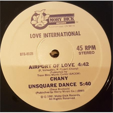 love-international-philippe-chany-dance-on-the-groove-and-do-the-funk-airport-of-love-unsquare-dance_medium_image_2