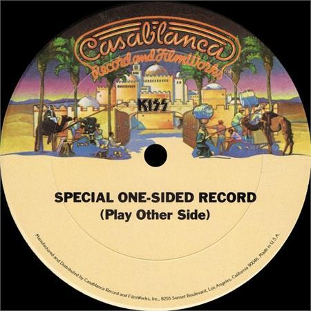 kiss-i-was-made-for-lovin-you-special-one-sided-record_medium_image_2