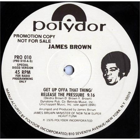 james-brown-get-up-offa-that-thing-release-the-pressure_medium_image_1