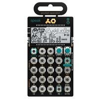 teenage-engineering-po-35-speak