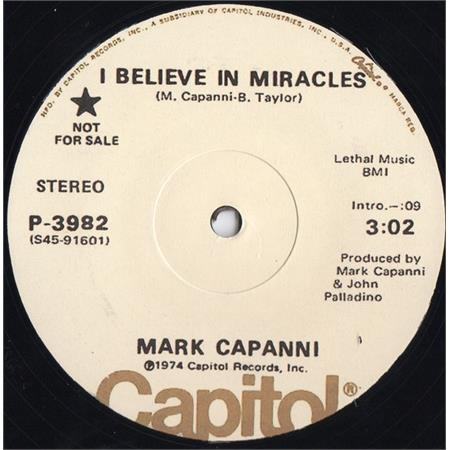 mark-capanni-i-believe-in-miracles