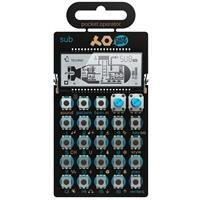 teenage-engineering-po-14-sub