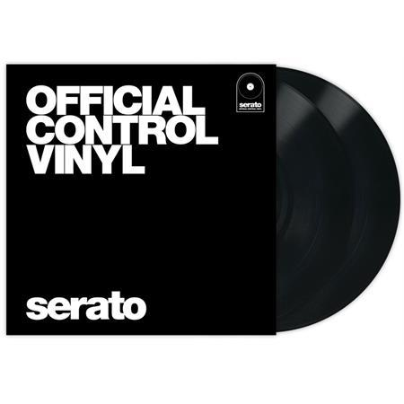 serato-black-coppia-12_medium_image_1