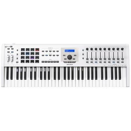 arturia-keylab-61-mkii-white_medium_image_1