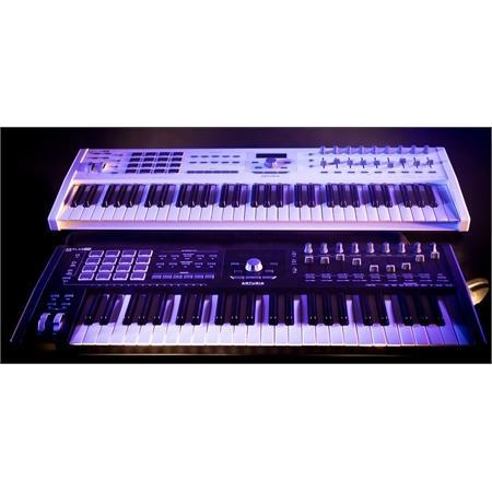 arturia-keylab-61-mkii-white_medium_image_5