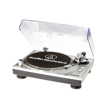 audio-technica-at-lp120-usb-hc-silver-usato