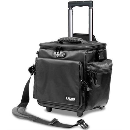 udg-slingbag-trolley-deluxe-black