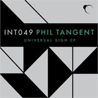 phil-tangent-universal-sigh-ep