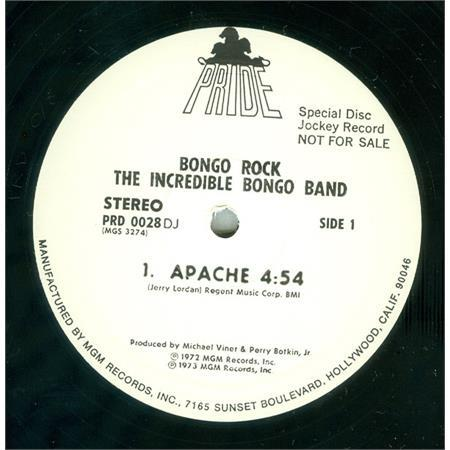 the-incredible-bongo-band-apache-b-w-bongo-rock-let-there-be-drums