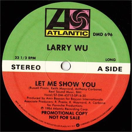 larry-wu-let-me-show-you