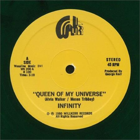 infinity-queen-of-my-universe-b-w-up_medium_image_1