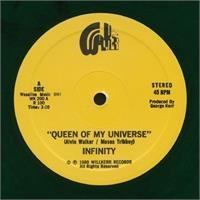 infinity-queen-of-my-universe-b-w-up