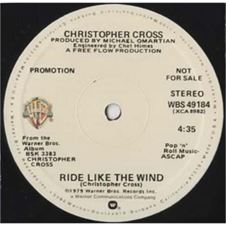 christopher-cross-ride-like-the-wind