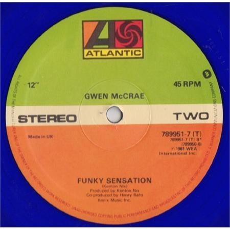 gwen-mccrae-keep-the-fire-burning-b-w-funky-sensation-blue-vinyl