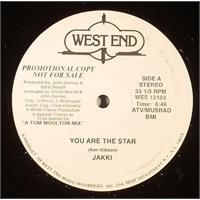 jakki-you-are-the-star