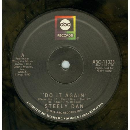 steely-dan-do-it-again_medium_image_1