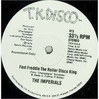 the-imperials-fast-freddie-the-roller-disco-king