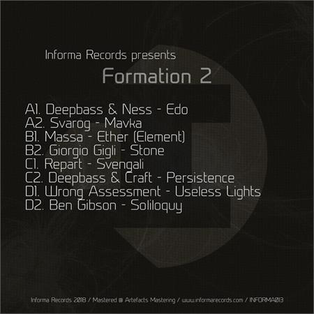 various-artists-formation-2-full-colour-sleeve_medium_image_2