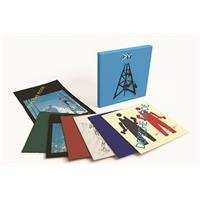 depeche-mode-construction-time-again-the-12-singles