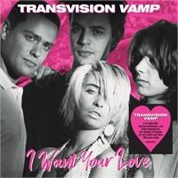 transvision-vamp-i-want-your-love