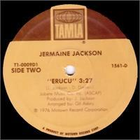the-jackson-5-b-w-jermaine-jackson-i-want-you-back-b-w-erucu