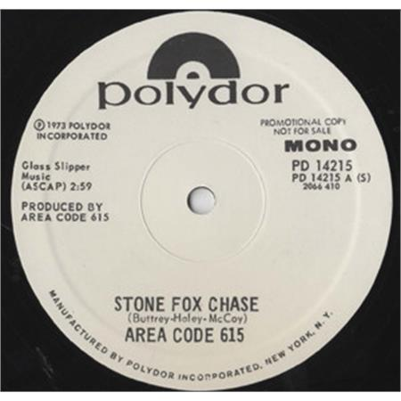 area-code-615-stone-fox-chase