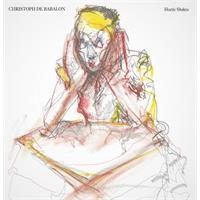 christoph-de-babalon-hectic-shakes