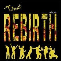 various-artists-rebirth-2x12