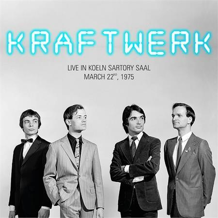 kraftwerk-live-in-koeln-sartory-saal-march-22nd-1975