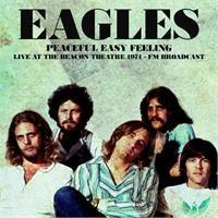 eagles-peaceful-easy-feeling-live-at-the-beacon-theatre-1974