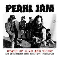 pearl-jam-state-of-love-and-trust-live-at-the-cabaret-metro-chicago