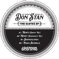 don-stan-the-slotes-ep