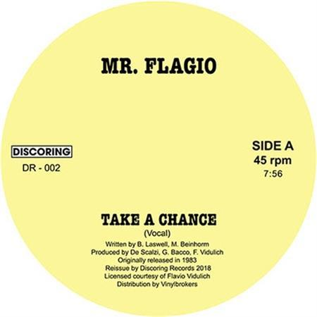 mr-flagio-take-a-chance