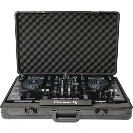 magma-carry-lite-dj-case-xxl