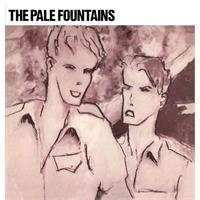 the-pale-fountains-there-s-always-something-on-my-mind