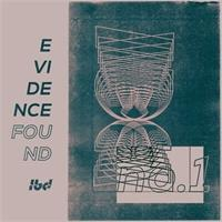 various-artists-evidence-found-no-1