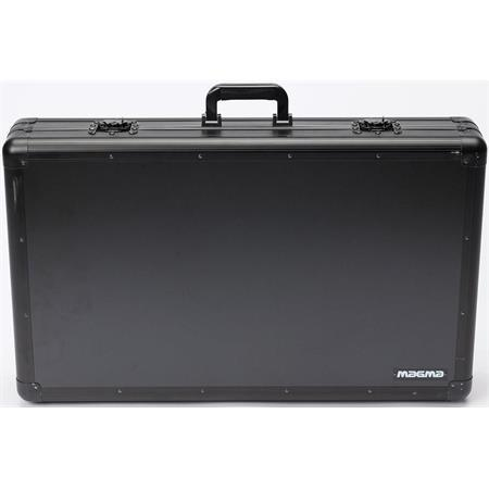 magma-carry-lite-dj-case-xxl_medium_image_2