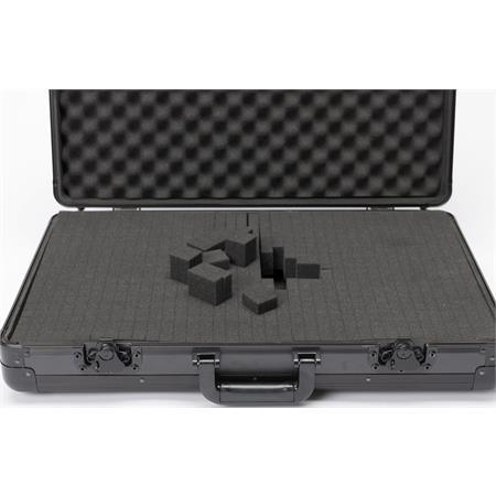 magma-carry-lite-dj-case-xxl_medium_image_3