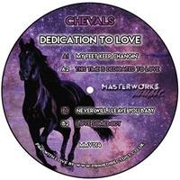 chevals-dedication-to-love