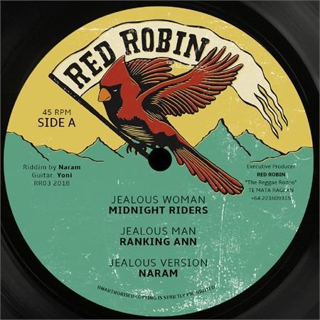 various-artists-red-robin-03_medium_image_1