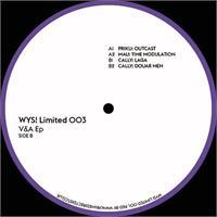 various-artists-wys-v-a-ep