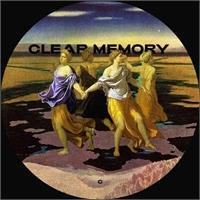 various-artists-clear-memory-001-ep