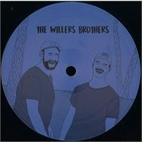 the-willers-brothers-shade-of-light