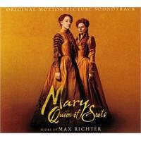 max-richter-mary-queen-of-scots-original-motion-picture-soundtrack
