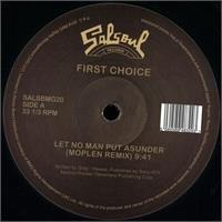 first-choice-candido-let-no-man-put-asunder-jingo-moplen-remixes